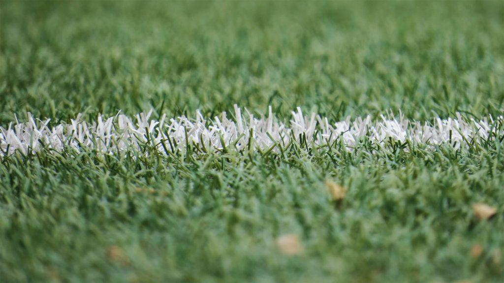 Sport Field Maintenance
